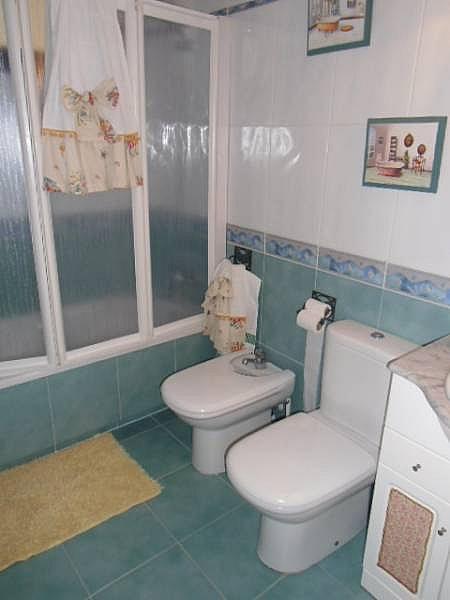 Foto - Apartamento en alquiler en calle Tramuntana, Villajoyosa/Vila Joiosa (la) - 196297294