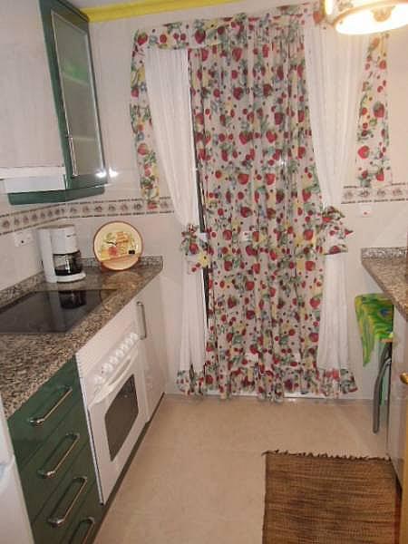 Foto - Apartamento en alquiler en calle Tramuntana, Villajoyosa/Vila Joiosa (la) - 196297300