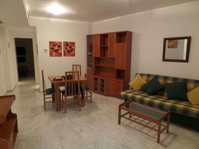 Foto - Apartamento en alquiler en calle Levant, Villajoyosa/Vila Joiosa (la) - 196297306