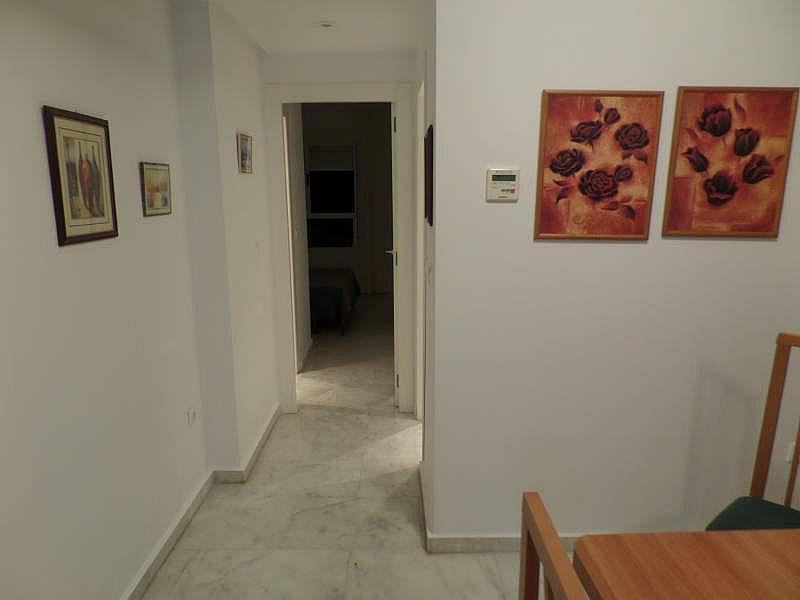 Foto - Apartamento en alquiler en calle Levant, Villajoyosa/Vila Joiosa (la) - 196297315