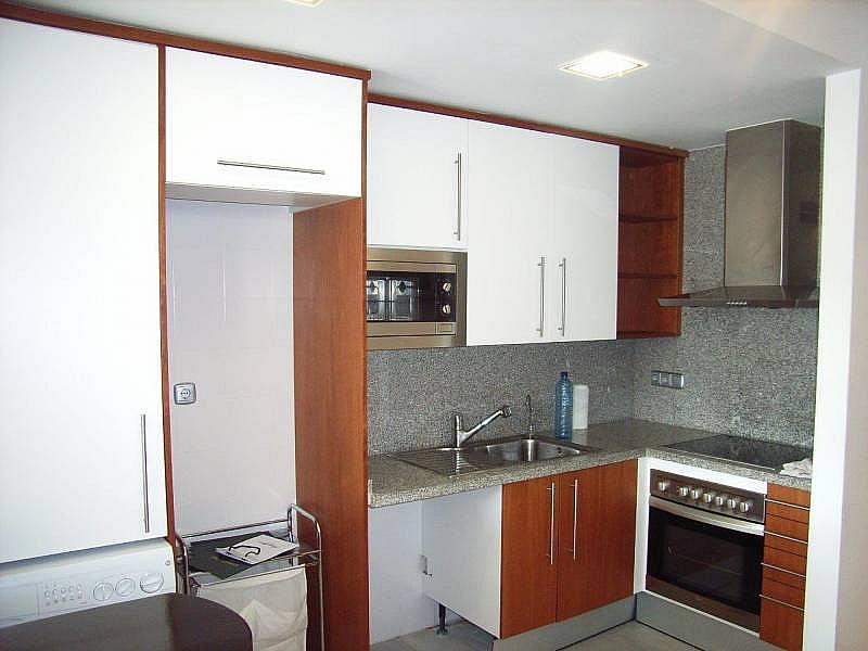 Foto - Apartamento en alquiler en calle Gregal, Villajoyosa/Vila Joiosa (la) - 196297444