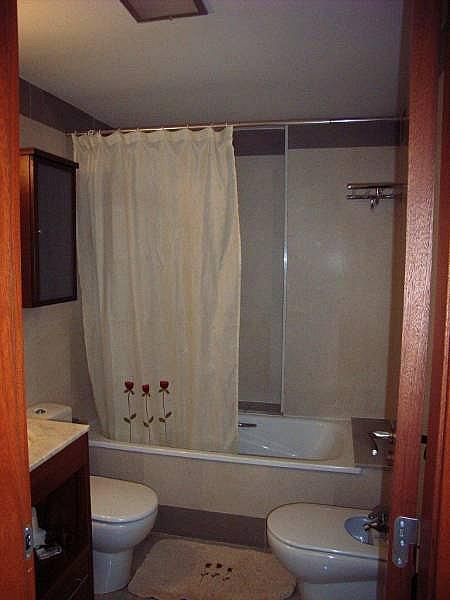 Foto - Apartamento en alquiler en calle Gregal, Villajoyosa/Vila Joiosa (la) - 196297447