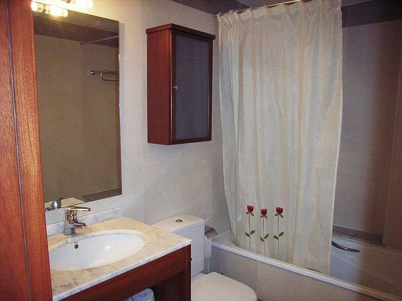 Foto - Apartamento en alquiler en calle Gregal, Villajoyosa/Vila Joiosa (la) - 196297450