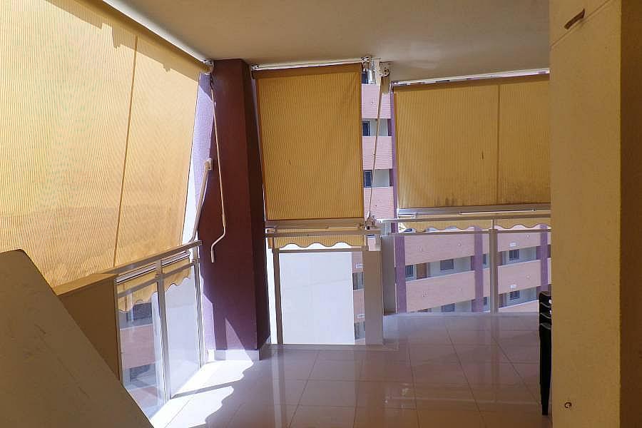 Foto - Apartamento en alquiler en calle Lebeig, Villajoyosa/Vila Joiosa (la) - 196297462