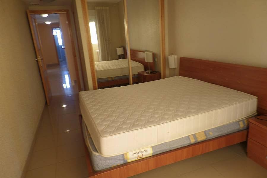 Foto - Apartamento en alquiler en calle Lebeig, Villajoyosa/Vila Joiosa (la) - 196297471