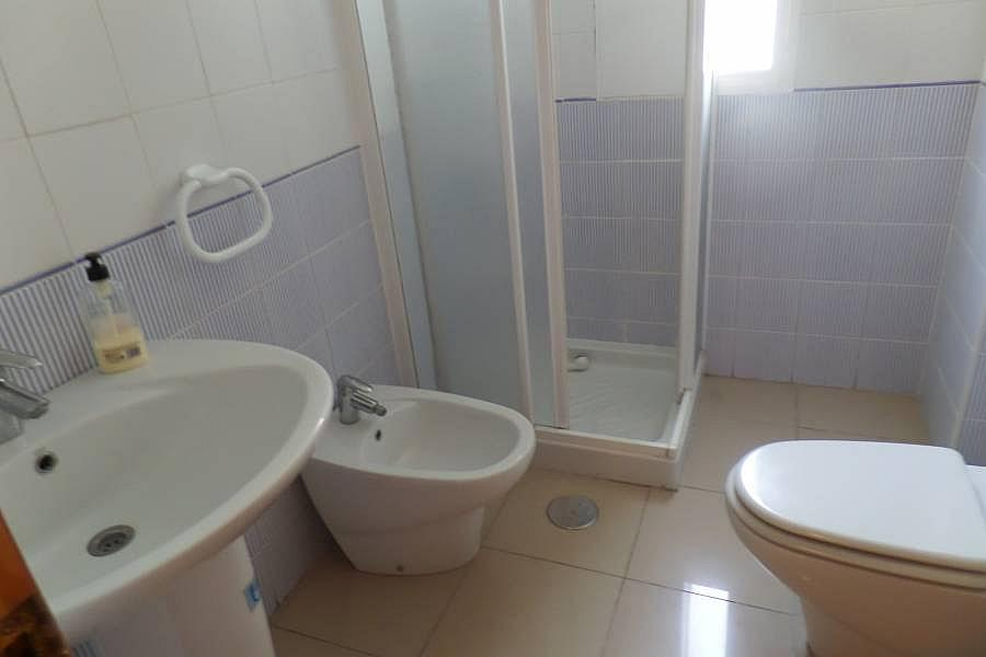 Foto - Apartamento en alquiler en calle Lebeig, Villajoyosa/Vila Joiosa (la) - 196297474