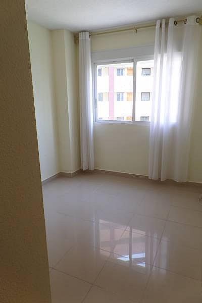 Foto - Apartamento en alquiler en calle Lebeig, Villajoyosa/Vila Joiosa (la) - 196297486