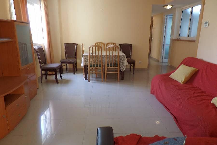 Foto - Apartamento en alquiler en calle Lebeig, Villajoyosa/Vila Joiosa (la) - 196297507