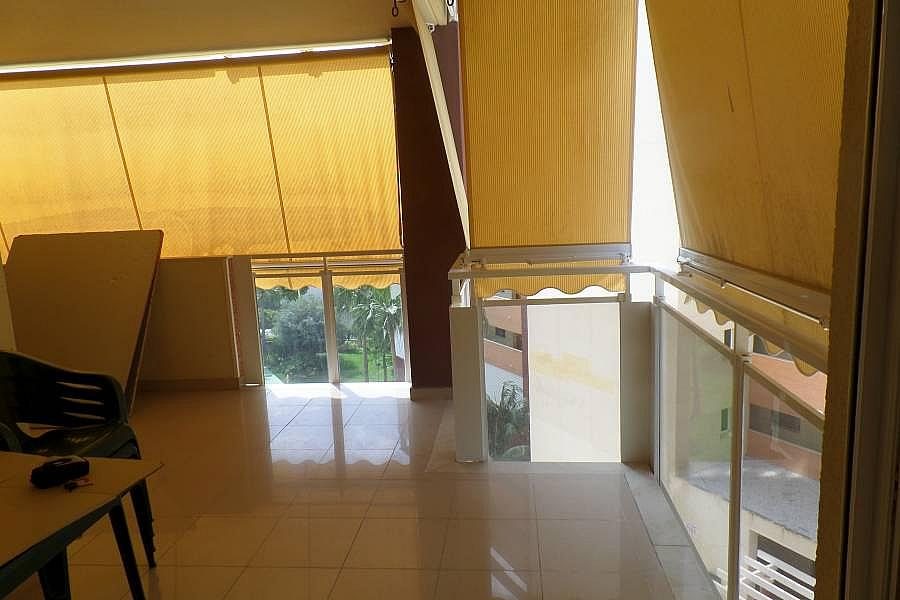 Foto - Apartamento en alquiler en calle Lebeig, Villajoyosa/Vila Joiosa (la) - 196297510