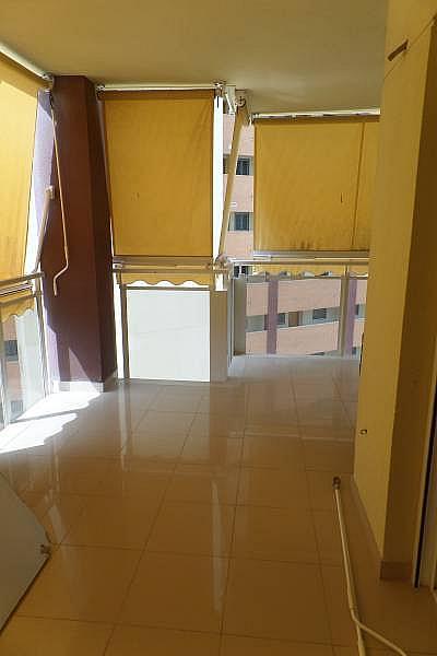 Foto - Apartamento en alquiler en calle Lebeig, Villajoyosa/Vila Joiosa (la) - 196297513
