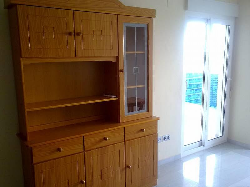 Foto - Apartamento en alquiler en calle Ponent, Villajoyosa/Vila Joiosa (la) - 196297642