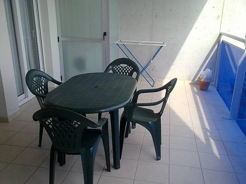 Foto - Apartamento en alquiler en calle Ponent, Villajoyosa/Vila Joiosa (la) - 196297648