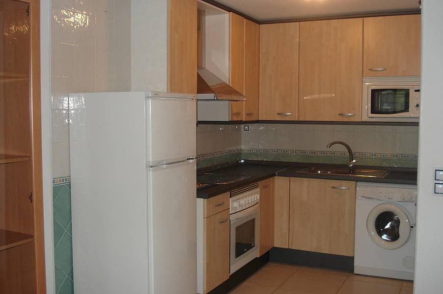 Foto - Apartamento en alquiler en calle Xaloc, Villajoyosa/Vila Joiosa (la) - 196297801