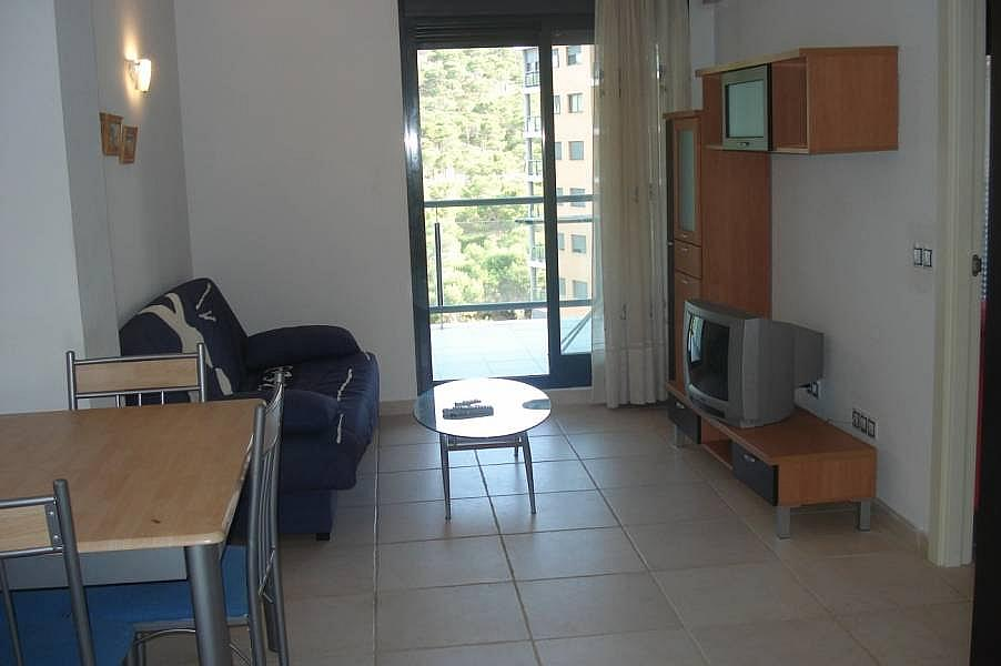 Foto - Apartamento en alquiler en calle Xaloc, Villajoyosa/Vila Joiosa (la) - 196297804