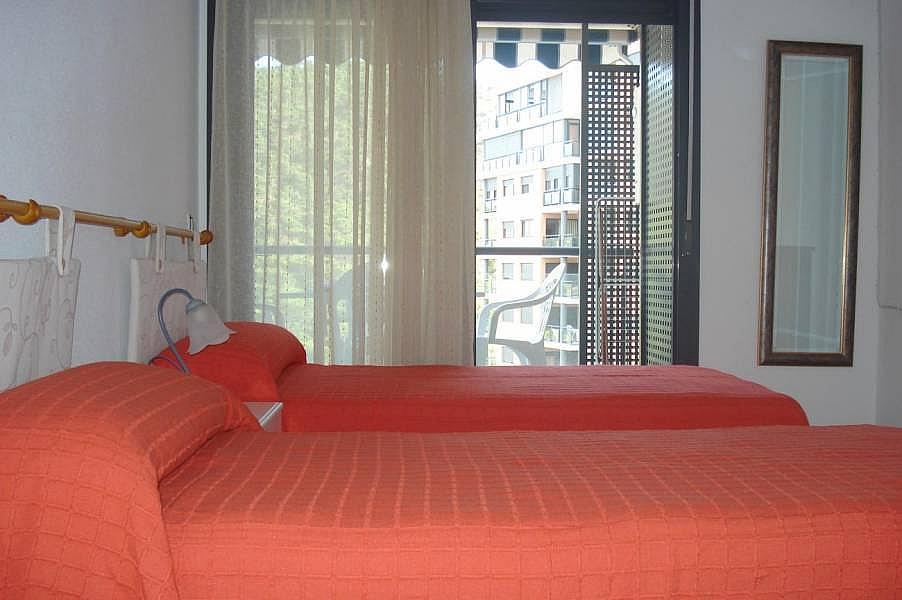 Foto - Apartamento en alquiler en calle Xaloc, Villajoyosa/Vila Joiosa (la) - 196297807