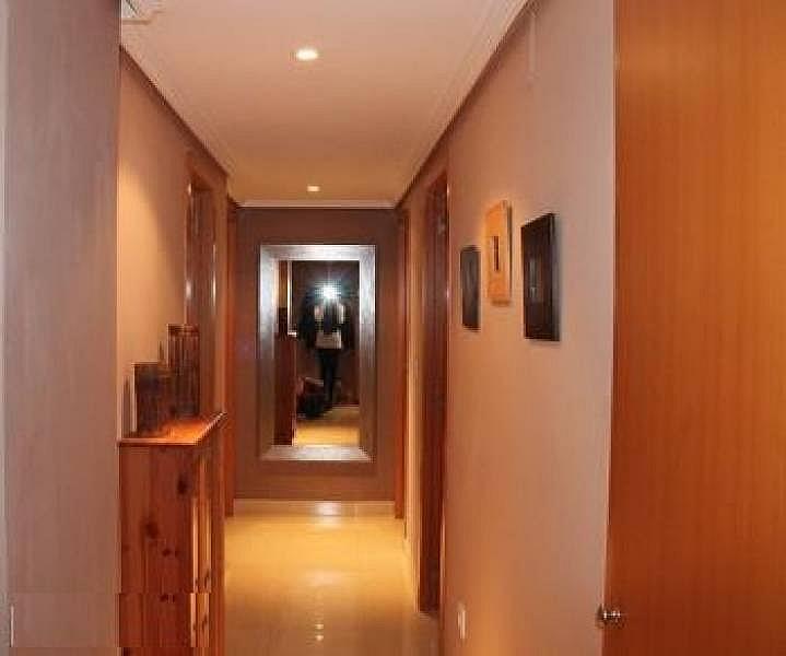 Foto - Apartamento en alquiler en calle Mestral, Villajoyosa/Vila Joiosa (la) - 196298308