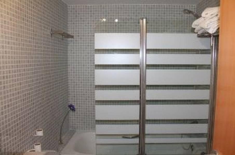 Foto - Apartamento en alquiler en calle Mestral, Villajoyosa/Vila Joiosa (la) - 196298314