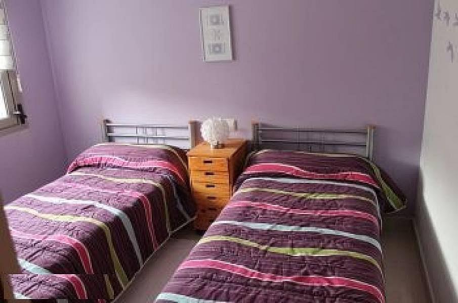 Foto - Apartamento en alquiler en calle Mestral, Villajoyosa/Vila Joiosa (la) - 196298323