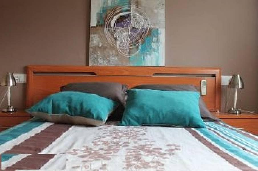 Foto - Apartamento en alquiler en calle Mestral, Villajoyosa/Vila Joiosa (la) - 196298326