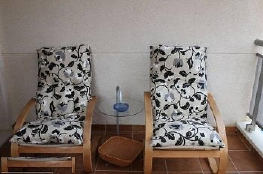 Foto - Apartamento en alquiler en calle Mestral, Villajoyosa/Vila Joiosa (la) - 196298332