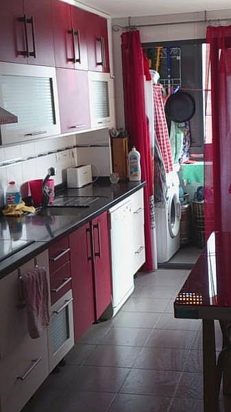 Foto - Apartamento en alquiler en calle Pianista Gonzalo Sariano, Villajoyosa/Vila Joiosa (la) - 196298338
