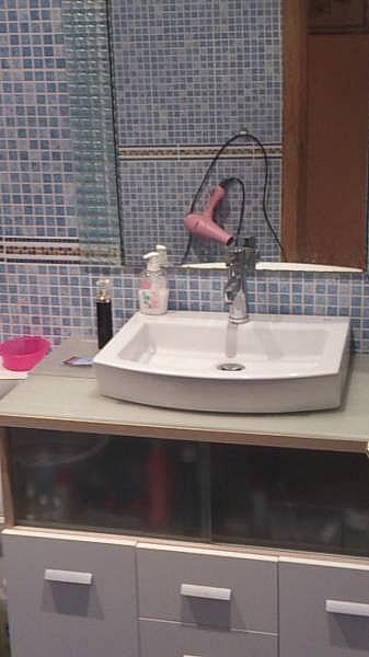 Foto - Apartamento en alquiler en calle Pianista Gonzalo Sariano, Villajoyosa/Vila Joiosa (la) - 196298341