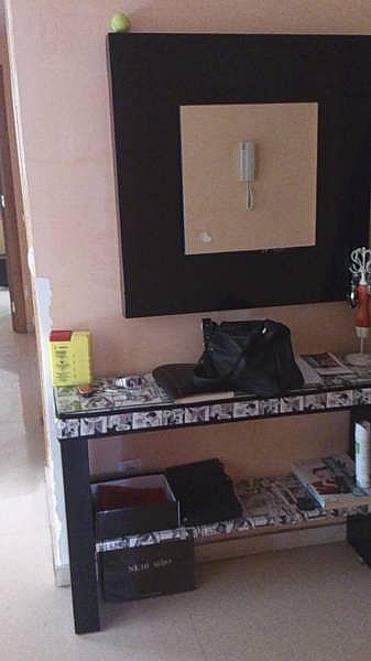 Foto - Apartamento en alquiler en calle Pianista Gonzalo Sariano, Villajoyosa/Vila Joiosa (la) - 196298362