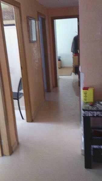 Foto - Apartamento en alquiler en calle Pianista Gonzalo Sariano, Villajoyosa/Vila Joiosa (la) - 196298365