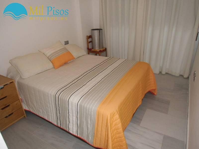 Foto - Apartamento en alquiler en calle Gregal, Villajoyosa/Vila Joiosa (la) - 196298440