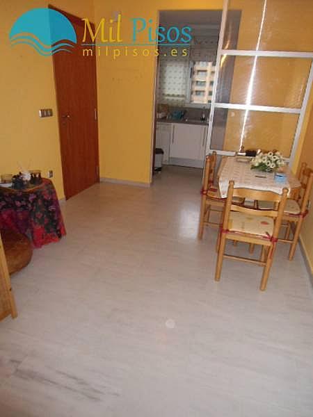 Foto - Apartamento en alquiler en calle Gregal, Villajoyosa/Vila Joiosa (la) - 196298446