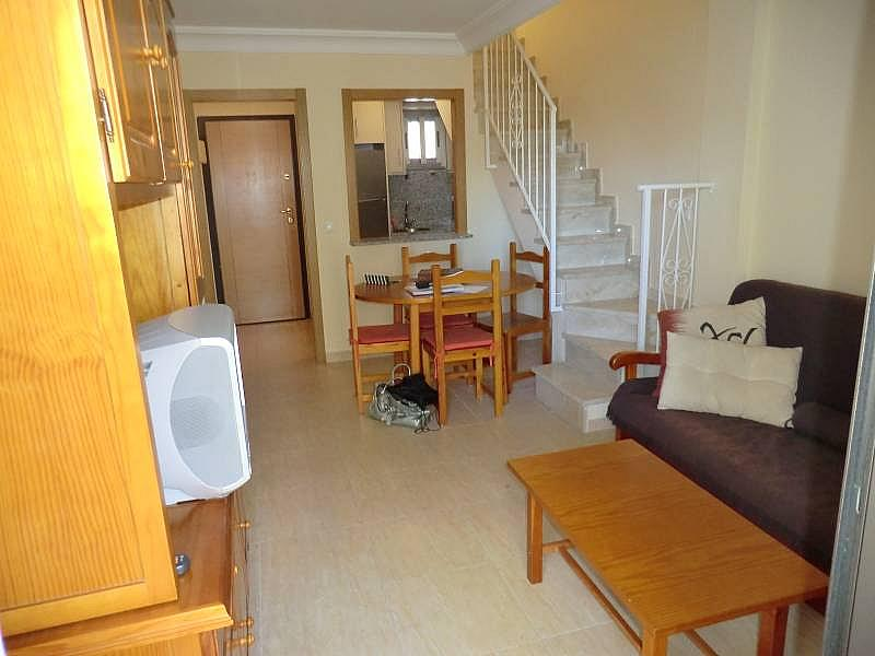 Foto - Apartamento en alquiler en calle Marinada, Villajoyosa/Vila Joiosa (la) - 196298566