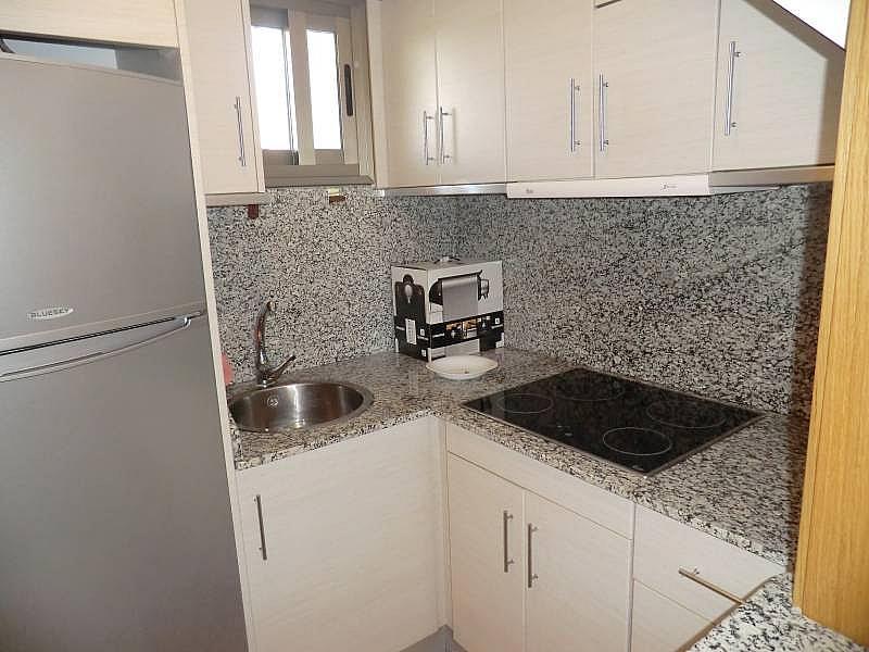 Foto - Apartamento en alquiler en calle Marinada, Villajoyosa/Vila Joiosa (la) - 196298575