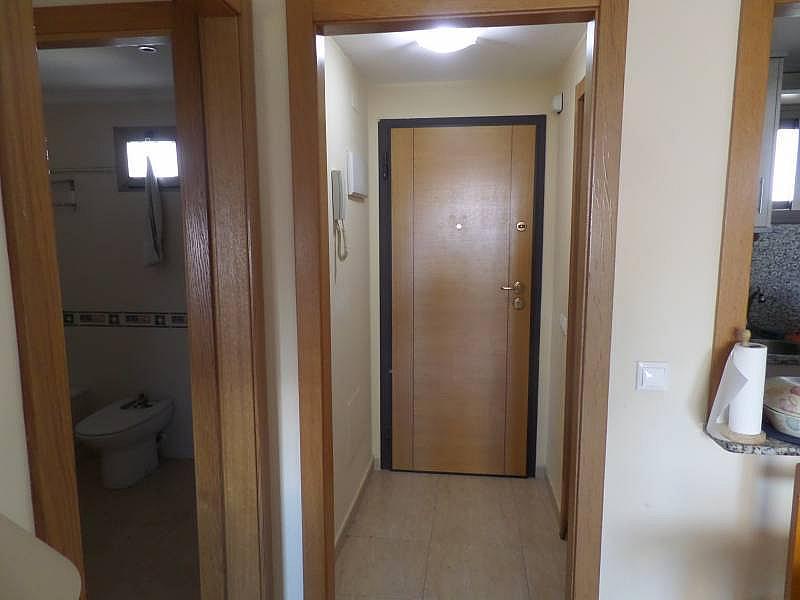 Foto - Apartamento en alquiler en calle Marinada, Villajoyosa/Vila Joiosa (la) - 196298605