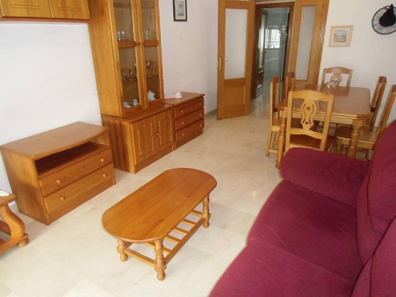 Foto - Apartamento en alquiler en calle Rosa Dels Vents, Villajoyosa/Vila Joiosa (la) - 196298623
