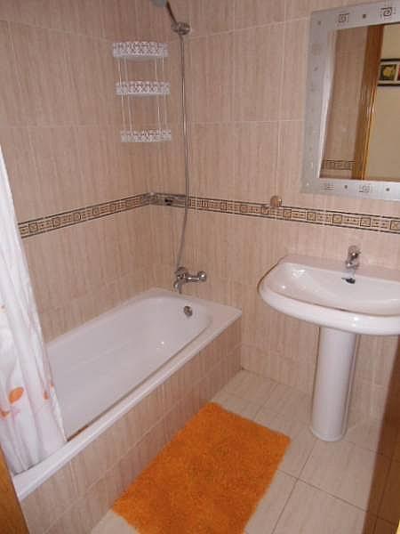 Foto - Apartamento en alquiler en calle Rosa Dels Vents, Villajoyosa/Vila Joiosa (la) - 196298641