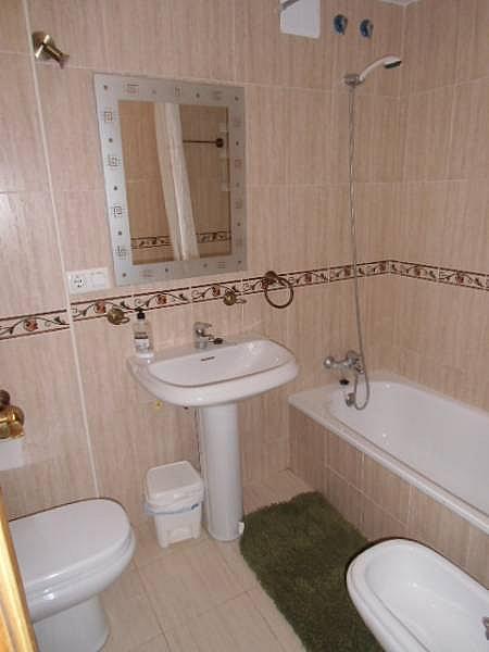 Foto - Apartamento en alquiler en calle Rosa Dels Vents, Villajoyosa/Vila Joiosa (la) - 196298656