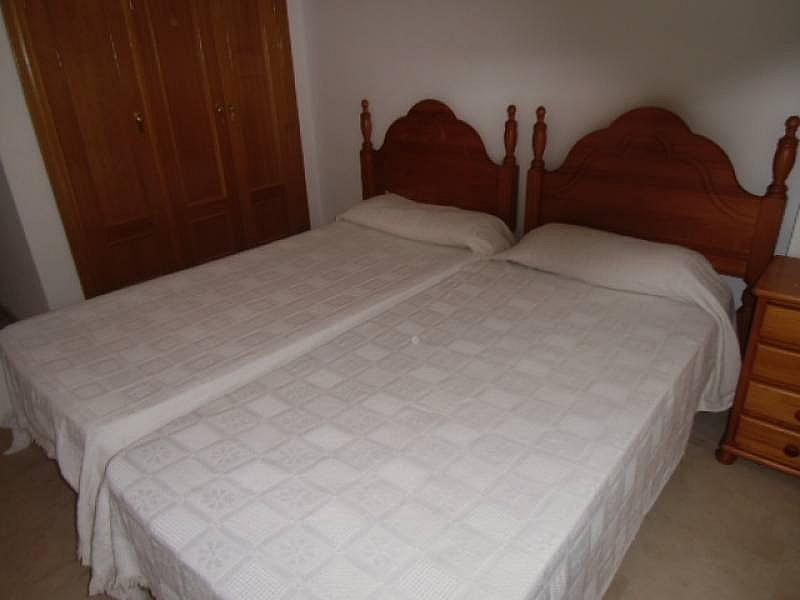 Foto - Apartamento en alquiler en calle Rosa Dels Vents, Villajoyosa/Vila Joiosa (la) - 196298671