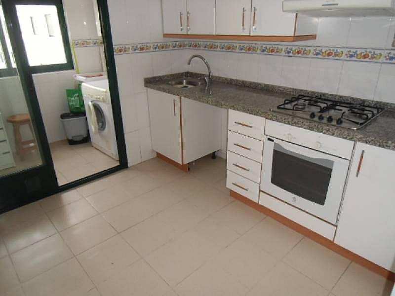 Foto - Apartamento en alquiler en calle Rosa Dels Vents, Villajoyosa/Vila Joiosa (la) - 196298674