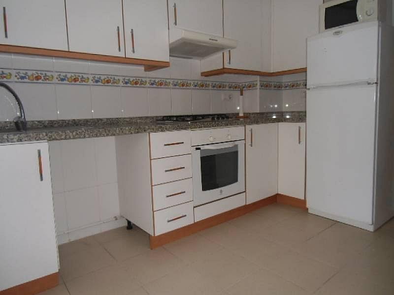 Foto - Apartamento en alquiler en calle Rosa Dels Vents, Villajoyosa/Vila Joiosa (la) - 196298677