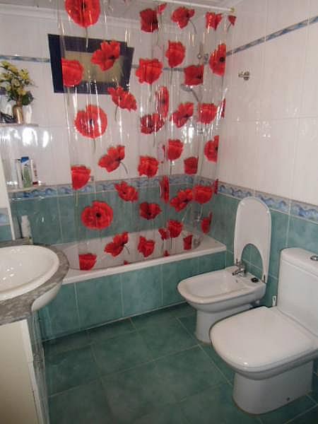 Foto - Apartamento en alquiler en calle Mestral, Villajoyosa/Vila Joiosa (la) - 196298689