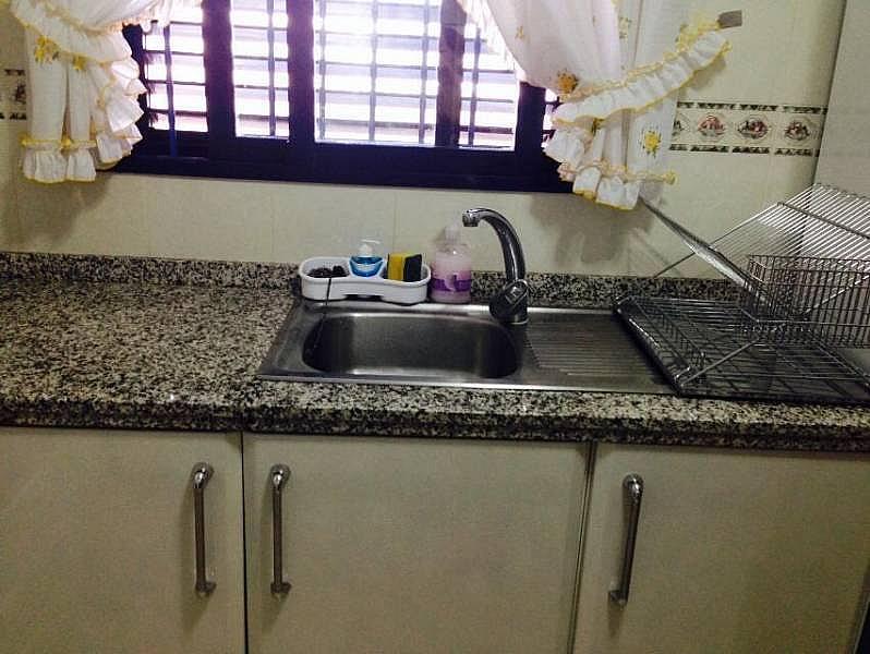 Foto - Apartamento en alquiler en calle Mestral, Villajoyosa/Vila Joiosa (la) - 196298719