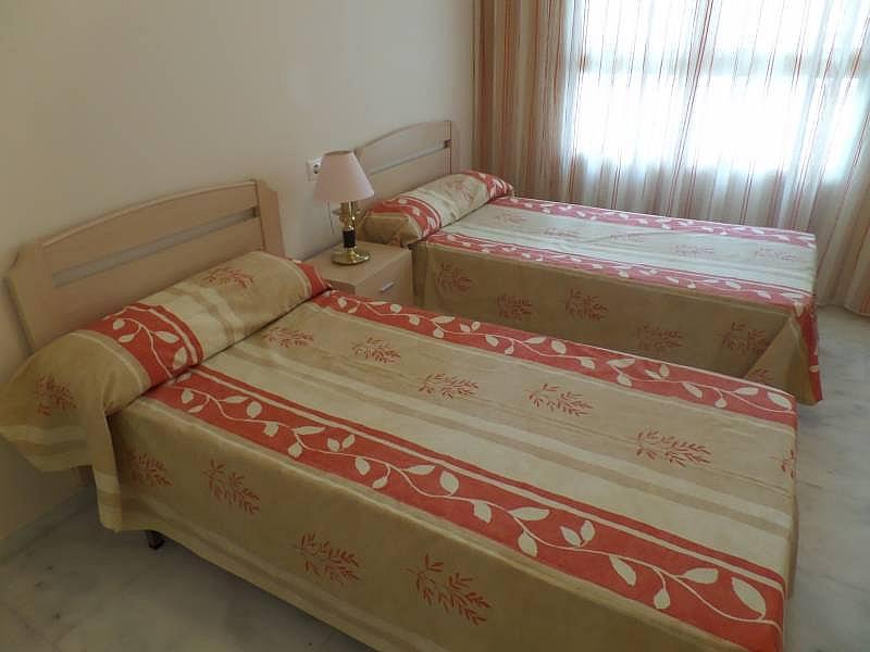 Foto - Apartamento en alquiler en calle Llevant, Villajoyosa/Vila Joiosa (la) - 196298842