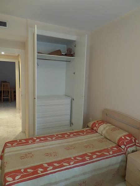 Foto - Apartamento en alquiler en calle Llevant, Villajoyosa/Vila Joiosa (la) - 196298845