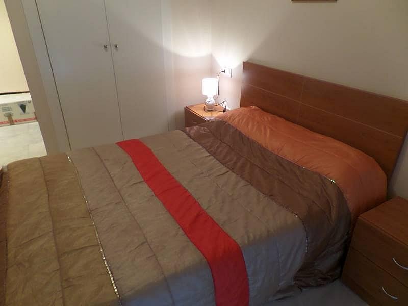 Foto - Apartamento en alquiler en calle Llevant, Villajoyosa/Vila Joiosa (la) - 196298857