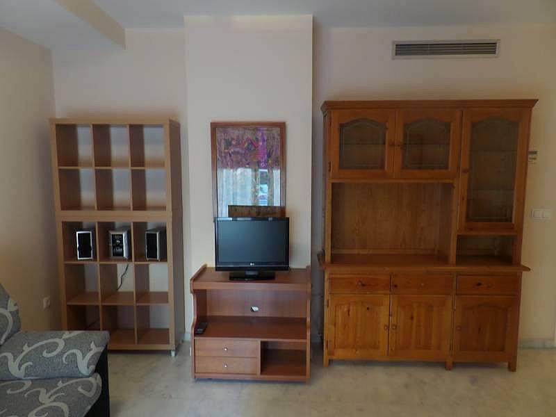 Foto - Apartamento en alquiler en calle Llevant, Villajoyosa/Vila Joiosa (la) - 196298869