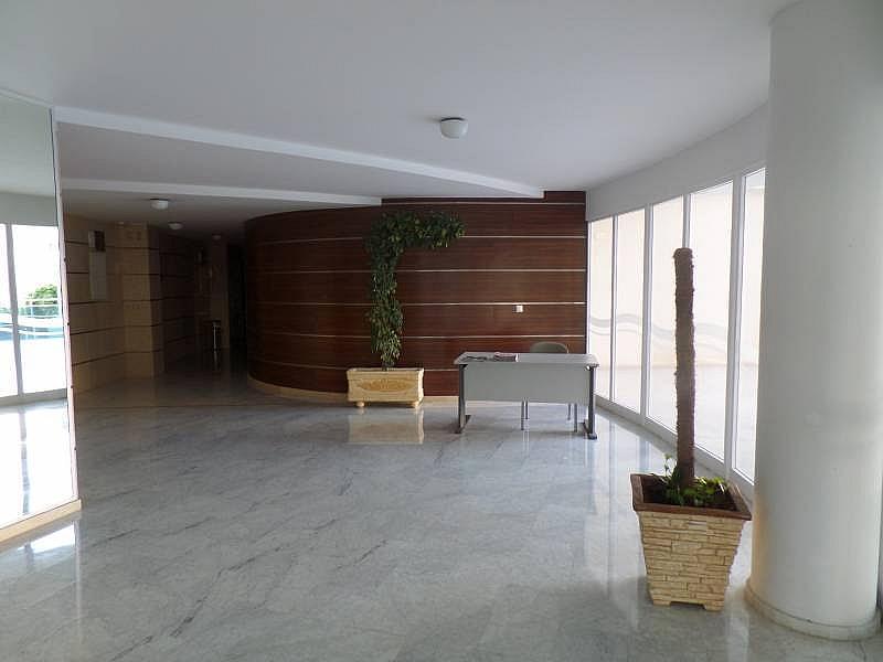Foto - Apartamento en alquiler en calle Llevant, Villajoyosa/Vila Joiosa (la) - 196298890