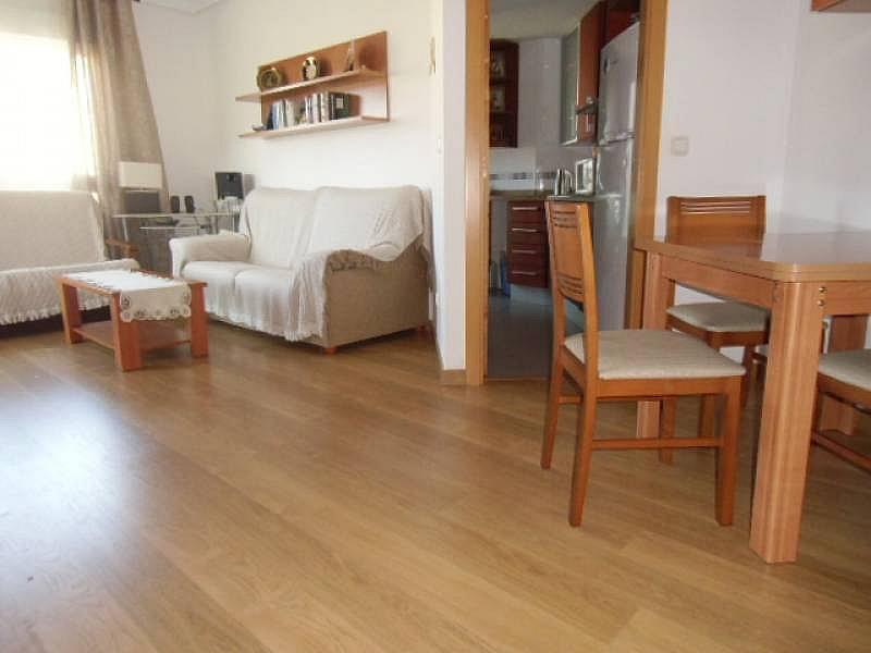 Foto - Apartamento en alquiler en calle Mestral, Villajoyosa/Vila Joiosa (la) - 196299247