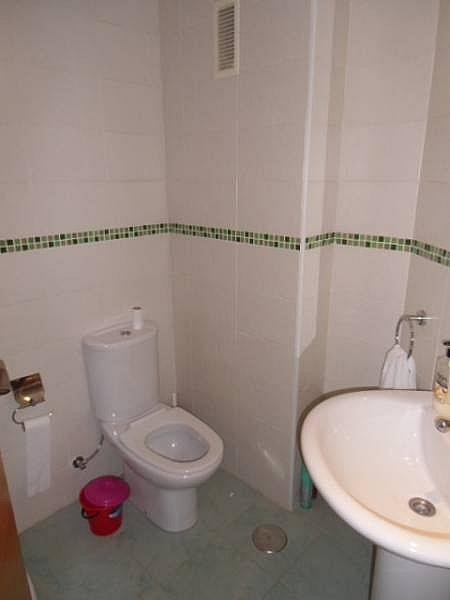 Foto - Apartamento en alquiler en calle Mestral, Villajoyosa/Vila Joiosa (la) - 196299268