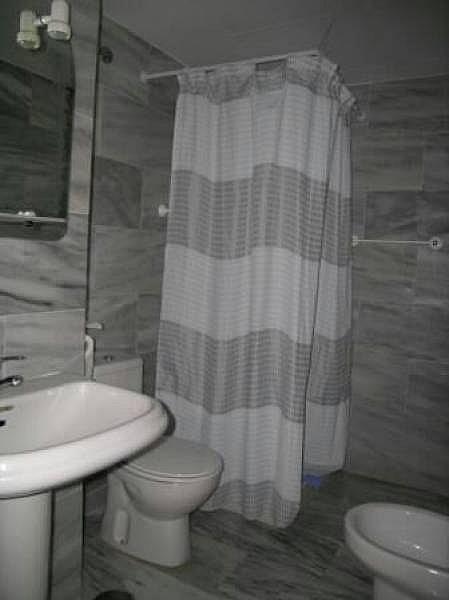 Foto - Apartamento en alquiler en calle Xaloc, Villajoyosa/Vila Joiosa (la) - 196299286