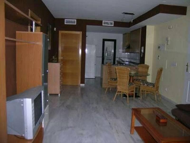 Foto - Apartamento en alquiler en calle Xaloc, Villajoyosa/Vila Joiosa (la) - 196299307